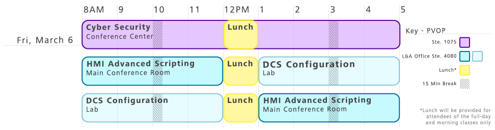 training_schedule-16.png