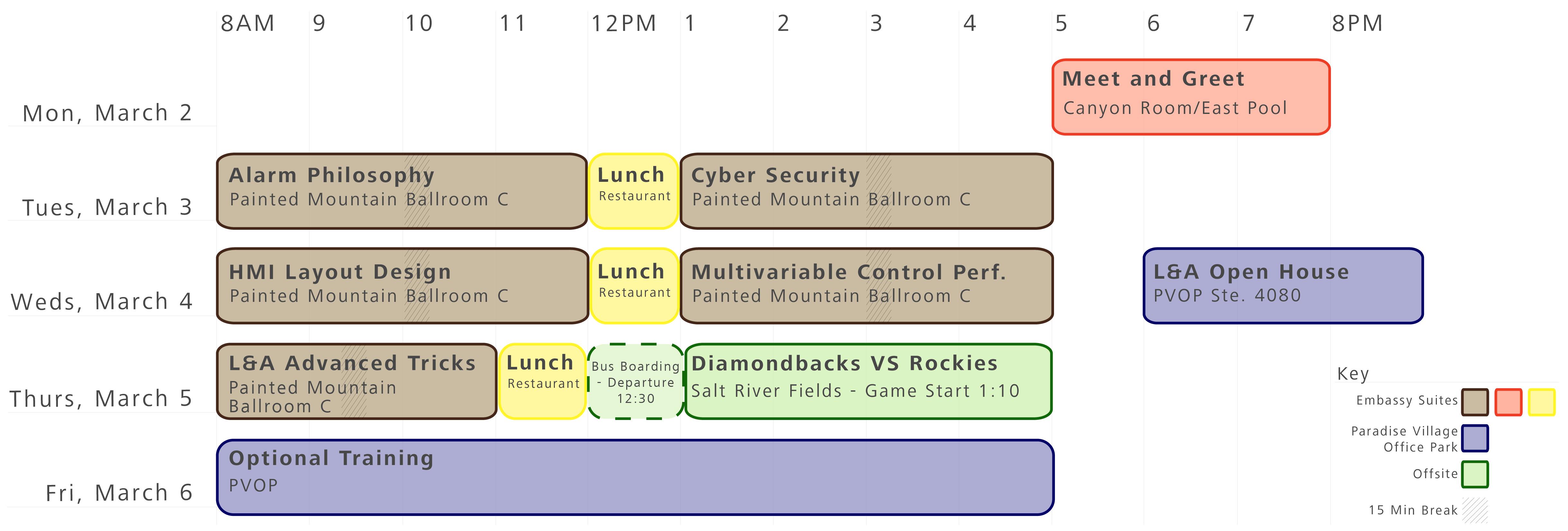 Workshop_schedule3-19