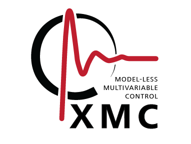 Model-Less Multivariable Control (XMC)